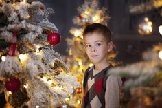 Mary Malta / Семейный детский фотограф Москва