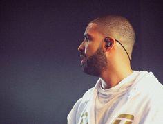 Drake - Wireless Festival 2015 Full Performance