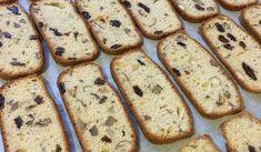 Najlepší biskupský chlebíček - Receptik.sk Bread, Food, Basket, Brot, Essen, Baking, Meals, Breads, Buns