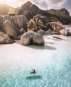 Seychelles Islands, exotic and beautiful - # beautiful Seychelles Islands, exotic and beautiful - . Magda Reisen Seychelles Islands, exotic and beautiful - Wanderlust Photography, Travel Photography, Canon Photography, Photography Training, Holiday Photography, Sunset Photography, Photography Photos, Lifestyle Photography, Travel And Tourism