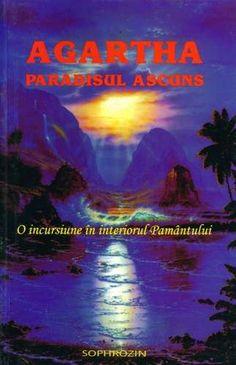 Agartha - Paradisul ascuns Spirituality, Science, Movies, Movie Posters, Films, Film Poster, Spiritual, Cinema, Movie