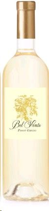 The Wine With Very Nice Fruity Flavors. Nice Berry Notes, Very Subtle and Neutral. Buy Wine Online, Berries, Canning, Bottle, Nice, Flask, Berry, Home Canning, Jars
