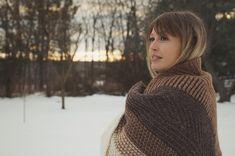 Blog — Drea Renee Knits Range pattern -- love!