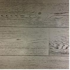 Source wood floors offer high quality wood floors from our biggest manufactures at at affordable prices. We care about providing you the best wooden flooring services. Best Engineered Wood Flooring, Wood Flooring Uk, Hardwood Floors, Black Silver, Chelsea, House, Wood Floor Tiles, Wood Flooring, Haus