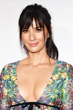 Gianna michaels photos sex
