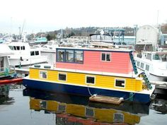trailerable pontoon houseboats for sale trailerable houseboat pontoon boat motorboats. Black Bedroom Furniture Sets. Home Design Ideas