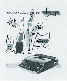 Thoughts on Design_Olivetti_p51