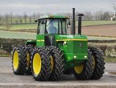 Afbeeldingsresultaat voor facebook classic tractor