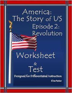 teachers pay teachers on pinterest worksheets world history and multiple choice. Black Bedroom Furniture Sets. Home Design Ideas
