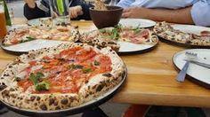 bæst copenhagen Best Places To Eat, Copenhagen, Vegetable Pizza, Vegetables, Food, Essen, Vegetable Recipes, Meals, Yemek