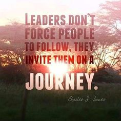 Funny Work Quotes : QUOTATION – Image : Quotes Of the day – Description Leadership Sharing is Caring – Don't forget to share this quote ! Follow The Leader, Leader In Me, Team Leader, Good Quotes, Life Quotes Love, Quotes To Live By, Famous Quotes, Life Sayings, Truth Quotes
