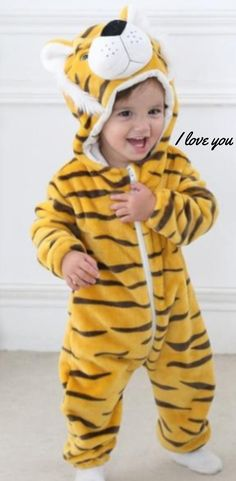 fa680fae4 14 Best Rompers   Onesies images in 2019