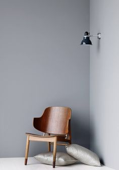 Anglepoise at Euroluce 2015 presented by Cereal @anglepoise