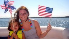 Cómo ser au pair en America http://blgs.co/pQ3Xz_