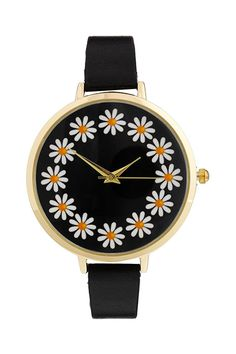 Discover a range of watches for women at ASOS. Choose from floral faces and COLORFUL straps to the latest in sport watches now. Order today at ASOS. Body Jewelry, Jewelry Shop, Jewelry Accessories, Cheap Jewelry, Jewellery, Fine Jewelry, Asos, Cool Watches For Women, Ladies Watches