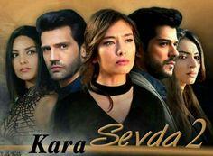 38 Kara Sevda Nihan Style Ideas Kara Turkish Actors Actresses