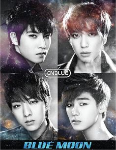 Powerhouse :: #2014 #CNBLUE #USTOUR - #PASADENA #January24th #Kpop #Koreanfever #OMO  ...Playing in my Hometown tonight and I'm not there!!! Such an amazing band!!! <3 <3 <3  ::)