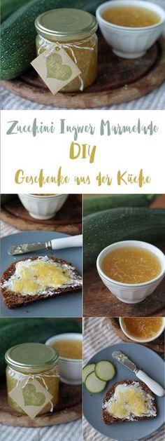 sa-wo@gmxde sa-wo@gmxde (sawogmxde) on Pinterest - geschenke für die küche
