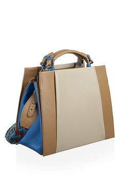 Medium_small-ivory-and-turquoise-leather-top-handle-bag