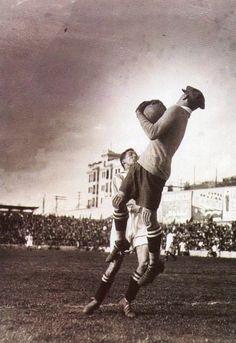 250 Grandes Fotos de Futbol de Todos los Tiempos - Taringa!