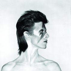 David Bowie - David Bowie Photo (18787645) - Fanpop