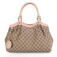 discount GUCCI bags for 2013 collections!