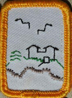 Fort Mackinac, Mackinac Island Honor Scouts