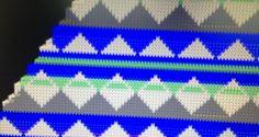 Programming Knitwear