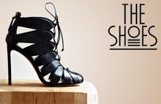 brands4u.sk #luxury #shoes Luxury Shoes, Gladiator Sandals, Boutique, Fashion, Moda, Fashion Styles, Fasion