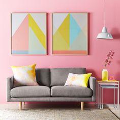 Studio-Pink