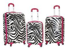 Hot Vintage Womens Tote Luggage Bag Travel Bag Duffle Gym Bag ...