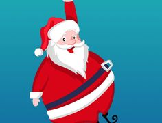 Merry Christmas.............