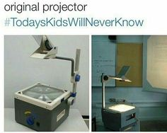 yeaaa i rememberrr