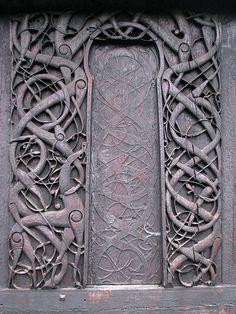 ancient scandinavian art - Google Search