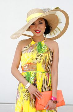 WINNER!!!   Google Image Result for http://beautywithintv.com/storage/jeanne%2520mai%2520kentucky%2520derby.png%3F__SQUARESPACE_CACHEVERSION%3D1336512952279