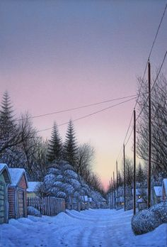 Wilf Perreault, 'Magnificence' at Mayberry Fine Art