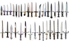 Dagger - Inheriwiki - Inheritance, Eragon, Eldest, Brisingr