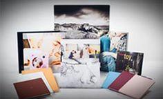 AsukaBook Album Publications for The professional photographer