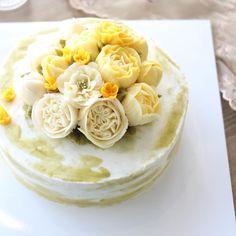 - 홍콩수업 마치고, 도착하자마자  심화반 수업하러 가는중입니다   - #flowercake #flowercakeclass #mydearcake #mydear #korea #wilton #cakeclass #bakingclass #buttercream #baking #cake #flower #플라워케이크 #마이디어 #마이디어케이크 #베이킹클래스 #윌튼  #플라워케이크클래스 #koreacake #florist #flowerdecoration #fondant #fondantcake #anniversary