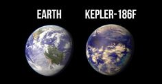 Cygnus system, Kepler 186F by Gregg Prescott, M.S. Editor, In5D.com NASA's Kepler Space Telescope recently discovered an Earth-like planet orbiting a nearby star within the habitable zone of our galaxy. Kepler-186f is approx...