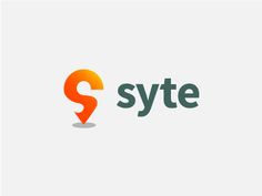 Syte by Coker Oluwafemi