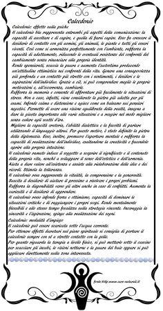 Calcedoni(2)