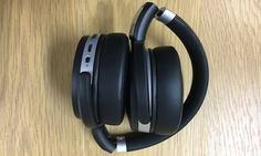 a1e7ed1aea3 83 Best headphones/portable audio images in 2018   Sony, In ear ...