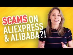 YouTube Alibaba Shopping, Make Money Online, How To Make Money, Control Issues, Drop Shipping Business, Quick Cash, Amazon Fba, Money Tips