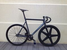 #fixie#fixied gear#bike
