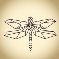 """Résultat de recherche d'images pour """"geometric insect"""""""