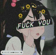 Cool Anime Girl, Cute Anime Pics, Kawaii Anime Girl, Anime Art Girl, Anime Love, Cute Anime Wallpaper, Cute Cartoon Wallpapers, Animes Wallpapers, Anime Neko