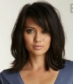Hair in layers with medium hair image showing for layered haircuts long hair illustration Source by Hair Illustration, Trending Haircuts, Wig Hairstyles, Hairstyles 2018, Black Hairstyles, 2018 Haircuts, Hairstyle Ideas, Hairdos, Beehive Hairstyle