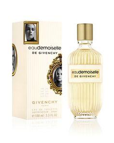 Eaudemoiselle+Eau+de+Toilette+by+Givenchy+at+Neiman+Marcus.