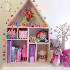 1000 images about shadow boxes on pinterest shadow box for Fairy door kmart